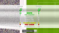 New Star Soccer 5 - Screenshots - Bild 27
