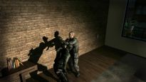Tom Clancy's Splinter Cell Trilogy HD - Screenshots - Bild 3