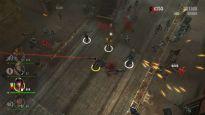Zombie Apocalypse: Never Die Alone - Screenshots - Bild 5