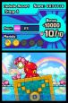 Kirby Mass Attack - Screenshots - Bild 3