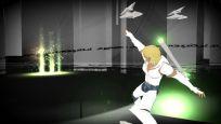 El Shaddai: Ascension of the Metatron - Screenshots - Bild 5