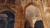 Uncharted 3: Drake's Deception - Screenshots - Bild 18