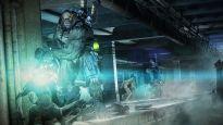 Resistance 3 - Screenshots - Bild 8