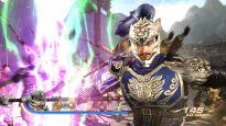 Dynasty Warriors 7 Xtreme Legends - Screenshots - Bild 8