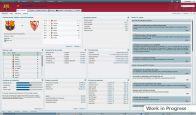 Football Manager 2012 - Screenshots - Bild 24