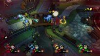 All Zombies Must Die! - Screenshots - Bild 11