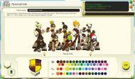 Fressball - Screenshots - Bild 9