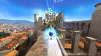 Sonic Generations - Screenshots - Bild 26