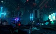 Prey 2 - Screenshots - Bild 9