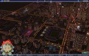 Nightclub Imperium - Screenshots - Bild 4
