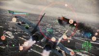 Ace Combat: Assault Horizon - Screenshots - Bild 69