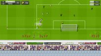 New Star Soccer 5 - Screenshots - Bild 21