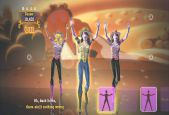 Country Dance 2 - Screenshots - Bild 50
