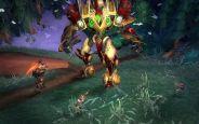Wildstar - Screenshots - Bild 64