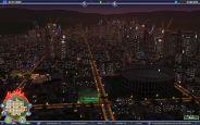 Nightclub Imperium - Screenshots - Bild 7