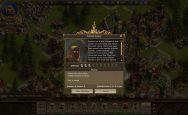 Die Siedler Online - Screenshots - Bild 3