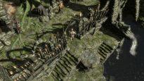 Path of Exile - Screenshots - Bild 1