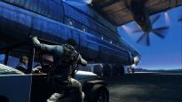 Uncharted 3: Drake's Deception - Screenshots - Bild 8
