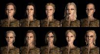 The Elder Scrolls V: Skyrim - Artworks - Bild 4