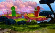 Sesamstraße: Es war einmal ein Monster - Screenshots - Bild 2