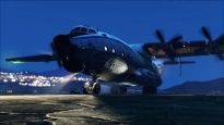 Uncharted 3: Drake's Deception - Screenshots - Bild 7