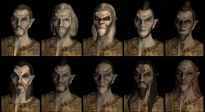 The Elder Scrolls V: Skyrim - Artworks - Bild 5