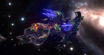 Sword of the Stars II: Lords of Winter - Screenshots - Bild 19