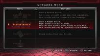 The King of Fighters XIII - Screenshots - Bild 4