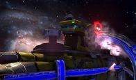 Sword of the Stars II: Lords of Winter - Screenshots - Bild 13