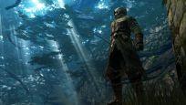 Dark Souls - Screenshots - Bild 13