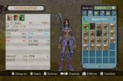 Xenoblade Chronicles - Screenshots - Bild 12