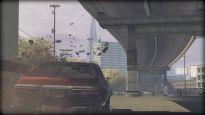 Driver: San Francisco - Screenshots - Bild 24