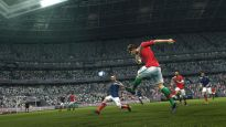 Pro Evolution Soccer 2012 - Screenshots - Bild 4