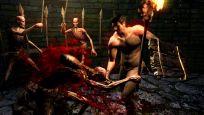 Dark Souls - Screenshots - Bild 7