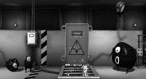 Escape Plan - Screenshots - Bild 4