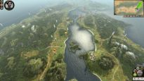 Total War: Shogun 2 DLC: Rise of the Samurai - Screenshots - Bild 12