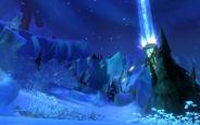 Wildstar - Screenshots - Bild 34
