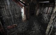 Silent Hill: Downpour - Screenshots - Bild 6