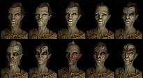 The Elder Scrolls V: Skyrim - Artworks - Bild 16