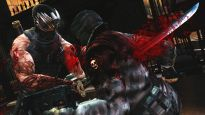 Ninja Gaiden 3 - Screenshots - Bild 3