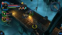 Dungeon Hunter: Alliance - Screenshots - Bild 1