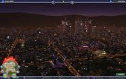 Nightclub Imperium - Screenshots - Bild 14
