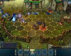 King's Bounty: Legions - Screenshots - Bild 3