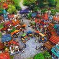 King's Bounty: Legions - Screenshots - Bild 11