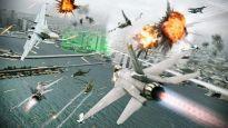 Ace Combat: Assault Horizon - Screenshots - Bild 73