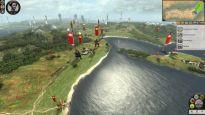 Total War: Shogun 2 DLC: Rise of the Samurai - Screenshots - Bild 11