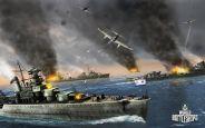 World of Battleships - Screenshots - Bild 1