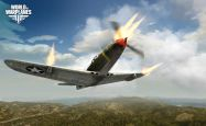 World of Warplanes - Screenshots - Bild 12