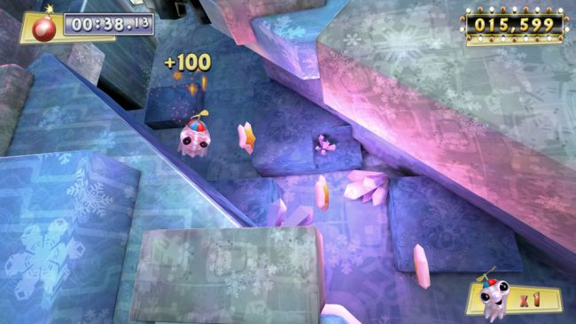 Little Deviants - Screenshots - Bild 4