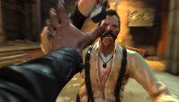 Dishonored - Screenshots - Bild 11